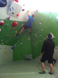 Bouldern2